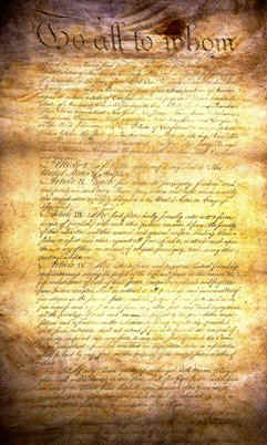 articles of confederation effective