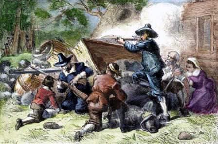 the significance of bacons rebellion in the american government One hundred years before the american revolution, seeds of rebellion against royal authority were planted in virginia  bacon's rebellion: summary, causes & significance  nathaniel bacon .