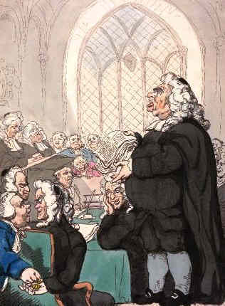 Administration of Justice Act of 1774 ***