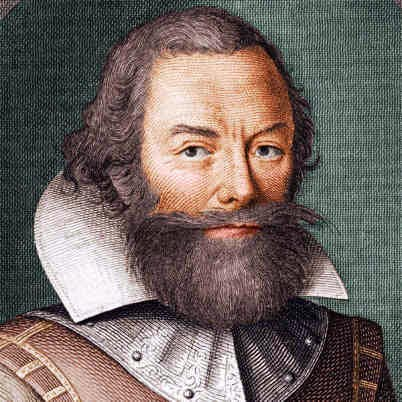 a biography of john smith Watch video  learn more about colonist john smith, who helped the settlement of jamestown survive yet whose heroic legacy has been called into question, on biographycom.