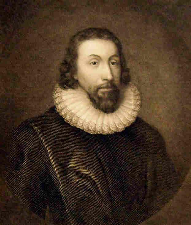 resources articles john calvin puritan founders england