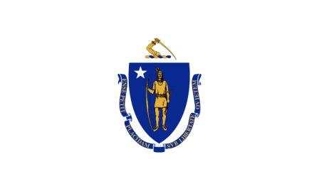 Colonial Massachusetts ***