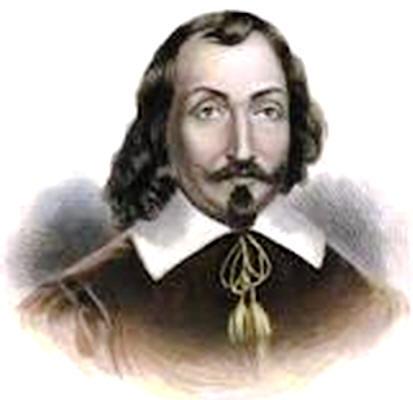 Facts About Samuel De Champlain For Kids