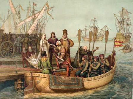 the greatest explorers in the history of america The exploration of north america by non-indigenous people was a continuing effort to map and explore the continent of north america and the settlement of north america early maps of florida at a history of central florida podcast.